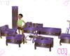 [CCQ]N:Sofa 3