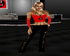 pants-top-sleev RTV IMVU