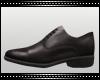 Shoes Brayan