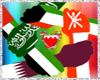 [a7md] Gcc Bahrain