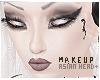 ::s makeup smoky mauve
