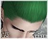 G`AsianSlick'Green.Req