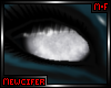 M! Unisex Moon Eyes