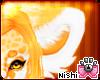 [Nish] Dynia Ears