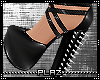 #Plaz# Megan Shoes