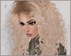F. Beyonce 16 Blonde
