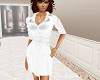 Doctor Nurse White Dress