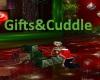 [BD]Gifts&Cuddle