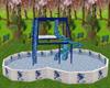 (M)SeaHorse Waterpark