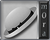 Rosalind Hat