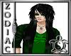 Zodiacs Black Caprice