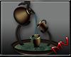 (MV) Coffee Club Fountai