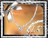 (RN)DIM Necklace*