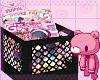 ♡ Anime Box ♡
