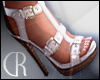[RC]Livera Shoes