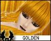 -cp SHEILA Golden