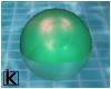 |K 🌊 Floating Ball V3