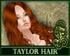 Taylor Auburn