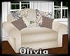 *O* SFC Chair