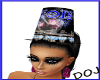 *W* New Year's 2015 Hat