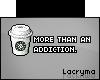 Starbucks | L |
