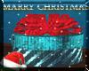 (LR)::Christmas::Gift2