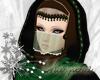 :ICE Faith's Hijab x1