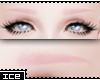 Ice * Pink Eyebrow 5