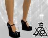 [XO] Unicorn Heels