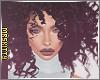 Ҟ|Nazanin 3 Black