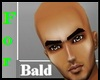 For Bald