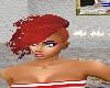 Naomis Red Hair