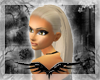 Aisha PlatinumBlonde