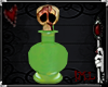 !ML Wicked Zombie Potion