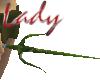 Sai Of Poision Ivys