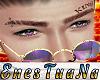 E-T]King |Eyebrow Derive