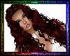 [M]Vanessa 3 Red