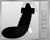 [SM]Tails B♥W/M
