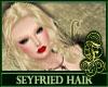 Seyfried Blond