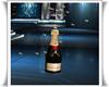 champa. bottel