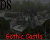 Gothic Castle 3