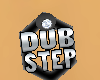 Dub Step Belly Ring