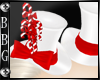 BBG* candy lane Hat
