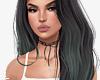 Kardashian Weed