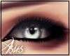 [Asus] Realistic Eyes v5