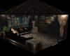 TopFloor Chill Room