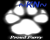 ~KN~ Proud Furry