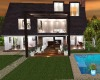 Family Home Furnished