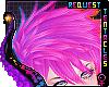 🌙 Dreamy | Hair 6 2/2