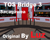 TOS Bridge Room 3